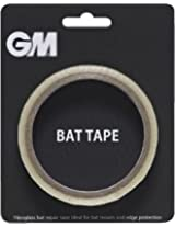 GM Gm Bat Protection Tape Cricket Protective Equipment [Misc.]