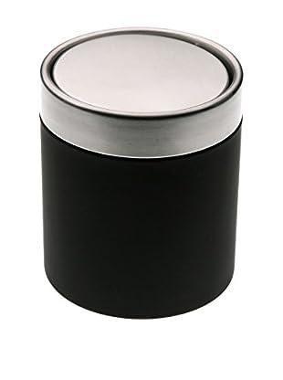 Zings Kleiner Mülleimer schwarz