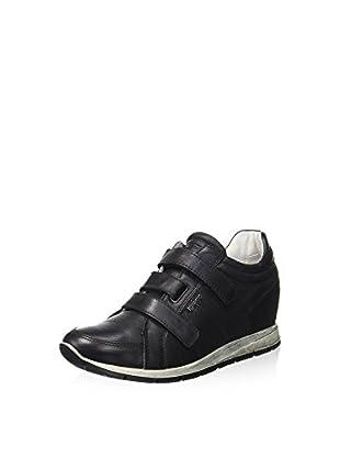 IGI&Co Keil Sneaker 2832000