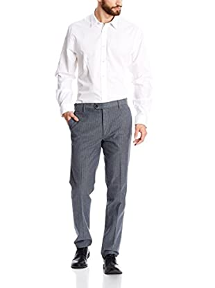 Dockers Hose San Francisco - Slim