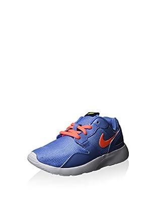 Nike Scarpa Sportiva Kaishi (Ps)