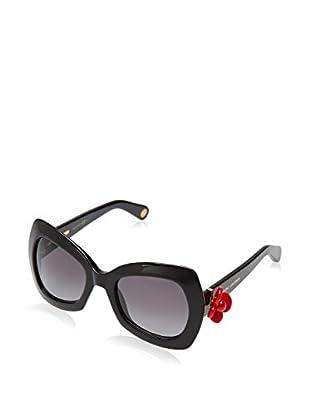 Marc Jacobs Sonnenbrille 456/S_807 (53 mm) schwarz