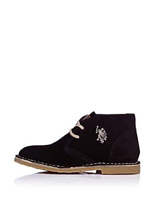 Us Polo Shoes Desert Boot