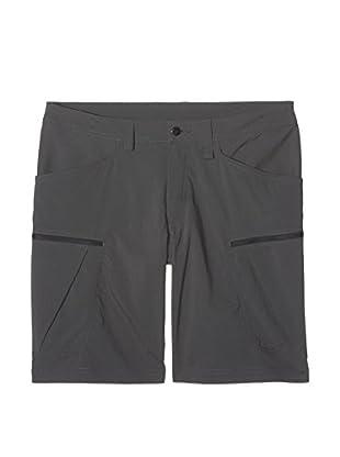 Haglöfs Short Mid Fjell Qs