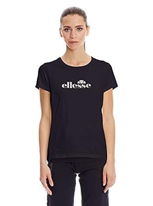 Ellesse Camiseta Jani