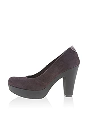 SIENNA Pumps Sn0032