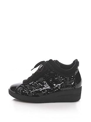 Ruco Line Keil Sneaker Wanda Thera