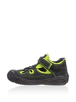 Ricosta Sneaker Go