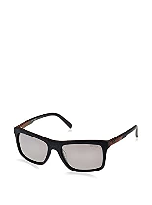 Guess Gafas de Sol 6805 (55 mm) Antracita