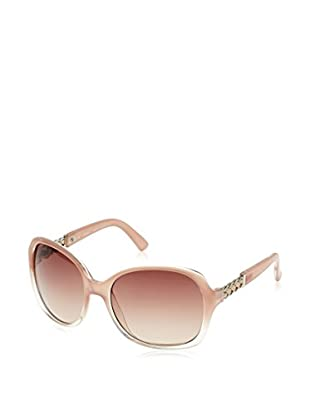 Guess Sonnenbrille 20161660T (60 mm) makeup