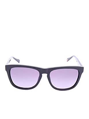Boss Orange Sonnenbrille schwarz