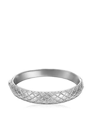 Esprit Steel Armband silberfarben