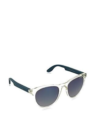 Carrera Sonnenbrille 5033/S DKRHY52 (52 mm) transparent