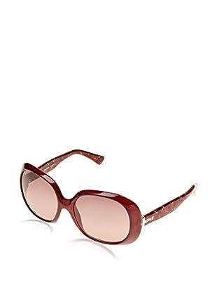 Pucci Sonnenbrille 623S_630 (57 mm) bordeaux