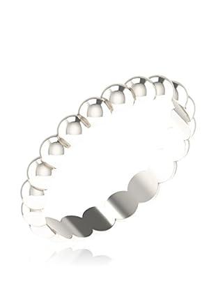 Essential Jewel Anello R10625