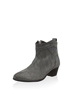 Black Lily Boot NULL