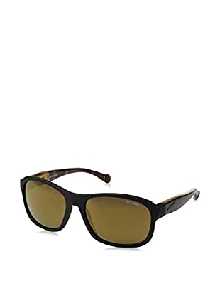 Arnette Occhiali da sole Uncorked 4209_22737D (58 mm) Nero