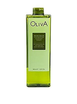 Phytorelax Gel Bagno Doccia Oliva 500 ml