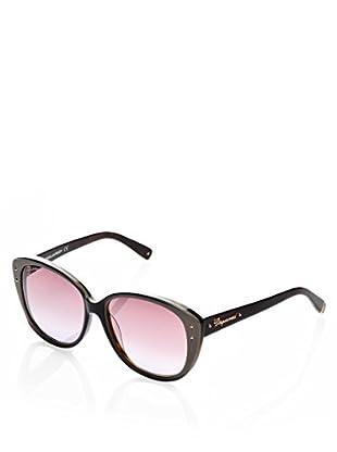 Dsquared2 Sonnenbrille DQ0094 schwarz