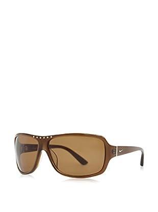 Nike Sonnenbrille 507-667-Daydream (64 mm) braun