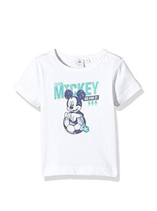 Grain de Blé Camiseta Manga Corta