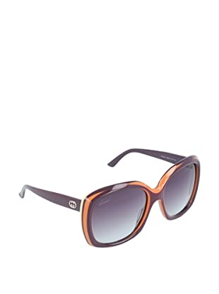 Gucci Gafas de Sol GG 3612/S 5M 96H Morado