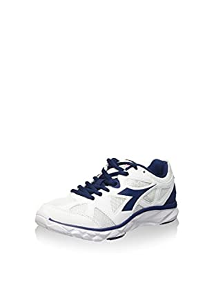 Diadora Sneaker Hawk 5