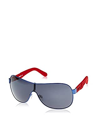 JUST CAVALLI Gafas de Sol Jc651S (70 mm) Azul / Rojo