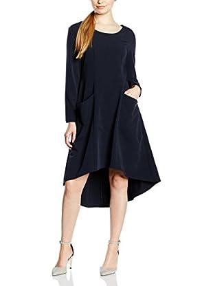 Stellar Kleid