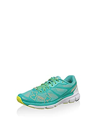 Under Armour Zapatillas Deportivas W Charged Bandit