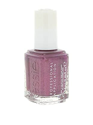 Essie Smalto Per Unghie N°664 It'S Genius 13.5 ml