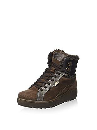 IGI&Co Keil Sneaker 2844200