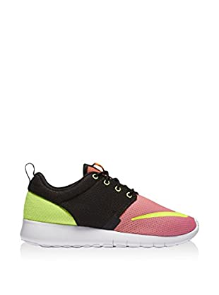 Nike Zapatillas Roshe One Fb (Gs)