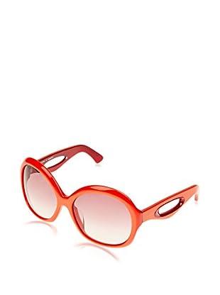 Pucci Sonnenbrille 631S_532 orange
