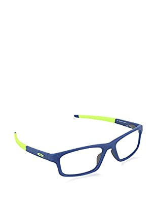 Oakley Montatura OX 8037-07 (54 mm) Blu Navy