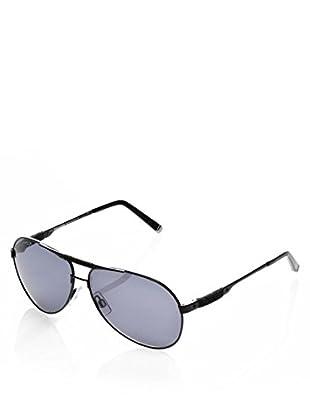 Dsquared2 Sonnenbrille DQ0024 brillantschwarz