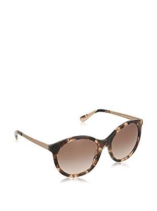Michael Kors Gafas de Sol 2034_320513 (55 mm) Marrón