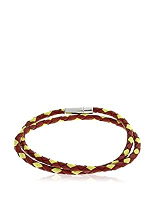 Tateossian Armband Colors Of The World - Spain