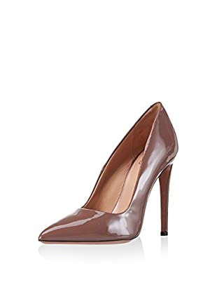 Oxitaly Pumps