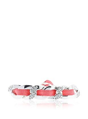 LES INTERCHANGEABLES Armband Bracelet Chaine R4
