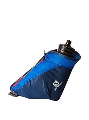Salomon Portaborraccia Hydro 45 Blu