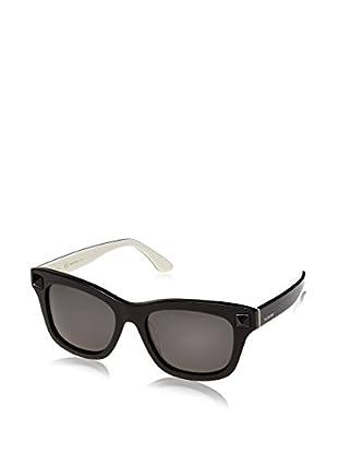VALENTINO Occhiali da sole V-670S-015 (53 mm) Nero