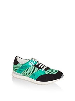 Pollini Sneaker