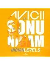 Indian Levels - Sonu Nigam
