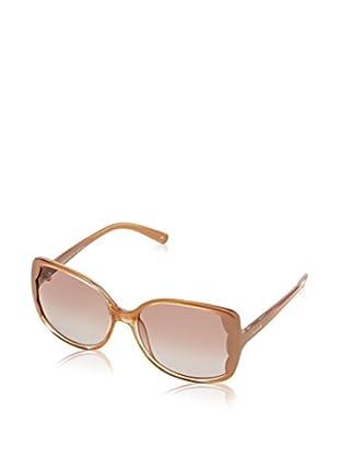 Valentino Sonnenbrille 609S-278 (59 mm) sand