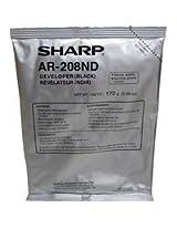 Sharp AR-208ND Developer - Starter