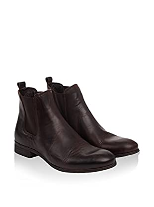 Shoe the Bear Chelsea Boot