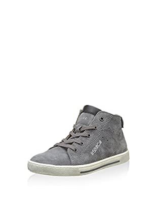 Chicco Hightop Sneaker