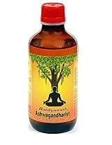 Baidyanath Ashwagandharishta 450 ML