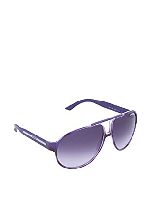 Carrera Sonnenbrille Forever Mine Dgwso violett